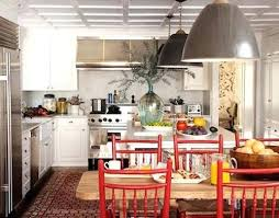 crushing on kitchen decorating ideas with rugs oriental rug in washable kitchens