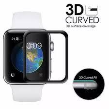 Apple Watch Series 1 Aluminum 42mm Edge ...