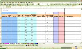 profit and loss excel spreadsheet profit and loss statement excel spreadsheet template profit loss