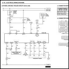 wiring diagram circuit android apps on google play wiring diagram circuit screenshot
