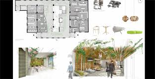 colleges with interior design programs. Delighful With Interior Design Design Program To Colleges With Programs
