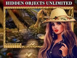 Play hidden object games free on shockwave.com, the premier destination for free hidden object games! Unlimited Hidden Object Hidden Free Download