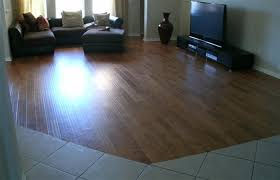 tricolor flooring showroom our quality and s will floor youtricolor flooring showroom our quality and s will floor you