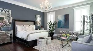 Accent Wall Furniture Beautiful Bedrooms With Accent Walls Blue And Grey  Tone Wall Love Plant And
