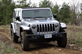 Search from 4542 used jeep wrangler cars for sale, including a 2018 jeep wrangler unlimited rubicon, a 2020 jeep wrangler unlimited rubicon, and a 2021 jeep wrangler unlimited rubicon. He Said She Said 2021 Jeep Wrangler Unlimited 4xe Rubicon Driving