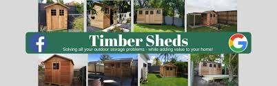 timber sheds garden sheds studios