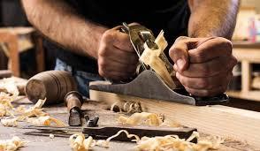 carpentry workshop. image 1 carpentry workshop a