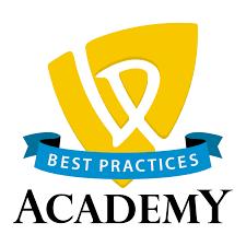 Hipaa Toolkit Best Practices Academy