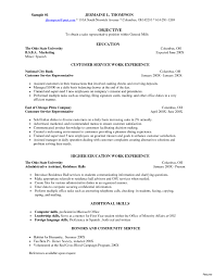 Server Resume Summary Server Resume Samples Gorgeous Server Resume Summary Samples How To 9