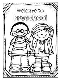 35b1bb62b90030c54c67ccc1cdd6306e 808 best images about back to school on pinterest first day of on first day of kindergarten worksheets