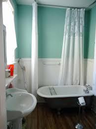 l shaped shower curtain rod design luxury round tub shower curtain