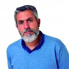 Dr. <b>Mario</b> G. Del Pópolo - Biophysics & Soft Matter Group at FCEN ...