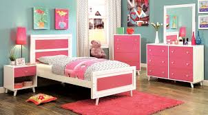 acrylic bedroom furniture. brilliant bedroom kitchen largesize acrylic bedroom furniture kmart com caprica  contemporary two toned youth nightstand to