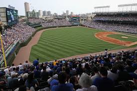 Cubs Season Tickets For 2019 Will Be A Great Value Myth Or