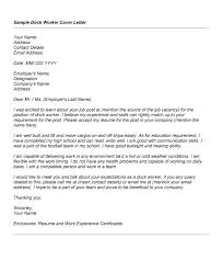 ... Resume Cover Letter Examples Warehouse Worker Jobresumepro With 21  Amazing Sample Resumes For Workers ...
