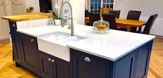 Kitchen Island Ideas Inspiration DIY Kitchens Advice