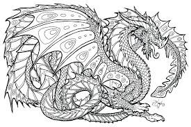 Christmas Colouring Pages For Adults Pdf Easter Coloring Printable