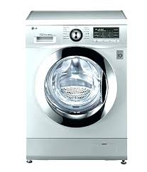 lg vs samsung washer.  Washer Lg Vs Washing Machine Reviews On Front Loading Machines 8 4 Kg Samsung  Washer Dryer For Lg Vs Samsung Washer S