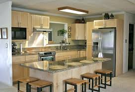 most por kitchen cabinet colors 2017 is the most por kitchen cabinet color cabinet colors for