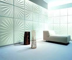 gorgeous design wall decor panels house interiors panel tiidal co s door interior decorative uk modern malaysia