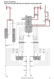 component rheostat wiring sa 200 remote rheostat switch wiring need wiring diag for gauge cluster lights dimmer tundra rheostat diagram lsm medium size