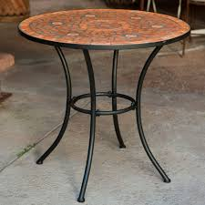 furniture modern cafe table and chairs amazing magnificent wrought iron pub table setsd nz bistro chair of modern cafe and concept style