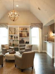 tv room lighting ideas. Great Family Room Ceiling Lighting Model At Storage Design Fresh Images Of Best For Tv Home Decoration Ideas And Inspirations Image