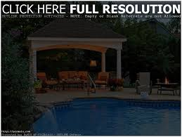 Small Picture Backyards Enchanting 15 Go With Your Favorites 127 Best Ipad