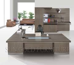 office desk design. Office Table Designs Photos. Desk Design Ideas, Our Upgraded Basic Linear Single F