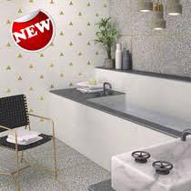 <b>Керамическая плитка</b> Vives Ceramica