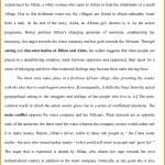high school persuasive essay examples for high school students  high school 8 persuasive essays examples for high school address example 8 persuasive essay examples