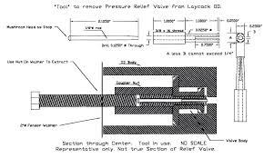 transpec wiring diagram for sign wiring library bmw f20 audio wiring diagram valid wiring diagram maker inspirationa rh elgrifo co