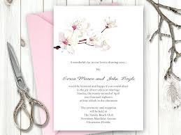 Best Of Etsy Wedding Invitation Template For Zoom Etsy Wedding