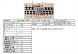 95 honda accord ex stereo wiring diagram civic radio ideath club 1995 honda accord radio wiring diagram at 1995 Honda Accord Stereo Wiring Diagram