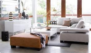 oz furniture design. Oz Design Furniture \u2013 20% To 50% Off Storewide G