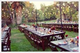 Awesome Outside Wedding Ideas For Summer Outdoor Wedding Decoration Ideas  Summer On Decorations With