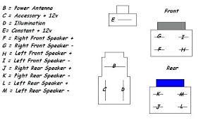 mazda rx7 wiring diagram wiring info \u2022 1994 Supra at Wiring Harness For 1994 Rx7