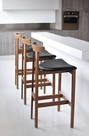 wood counter height stools. Kitchen Bench Stools Upholstered Counter Height Wood And Metal Bar Large Persian Rugs A
