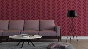 9 Asian Paints Wallpaper Designs For a ...