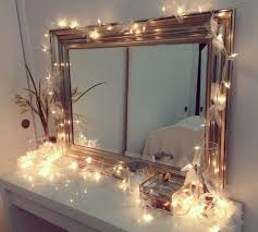 top christmas light ideas indoor. Top 40 Stunning Indoor Christmas Light Decoration IdeasChristmas Lights Are Staple When It Comes To Ideas C