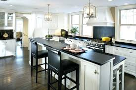 update your without replacing them brown kitchen cabinets with laminate and decorative items countertops