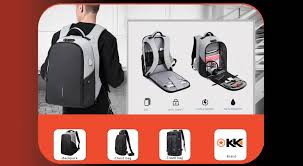 KAKA Official Store - Small Orders Online Store, Hot Selling and ...