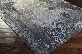 charcoal grey rug large charcoal grey rug uk