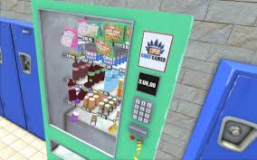 Vending Machine Game Cool Vending Machine Timeless Fun APK Download Free Simulation GAME For