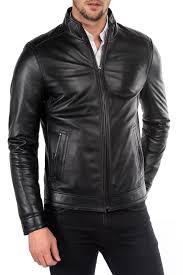 <b>Куртка Mio Calvino</b> — купить по выгодной цене на Яндекс.Маркете