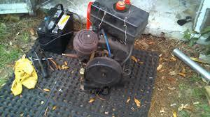 kohler k301 12 hp engine kohler k301 12 hp engine