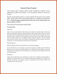 persuasive essay thesis english speech also definition proposing a  52 elegant proposal argument essay examples document template ideas proposing a solution to problem topics unique