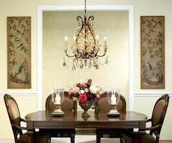 chandelier design for dining room lovable small chandeliers for dining room fancy design ideas chandelier for chandelier design for dining room