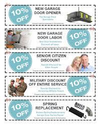 golden garage door service vancouver wa 360 750 5794