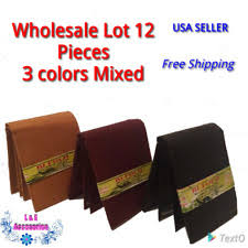 <b>Wholesale Leather</b> Wallets In Men's Wallets for sale | eBay